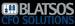 Blatsos CFO Solutions LLC