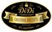 DiDi Original Biscotti