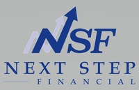 Next Step Financial