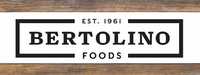 Bertolino Foods