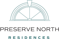 Preserve North Residences