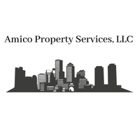 Amico Property Services, LLC