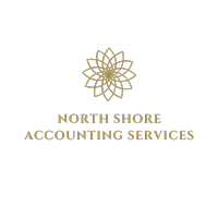 North Shore Accounting Services