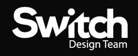 Switch Design Team