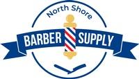 North Shore Barber Supply