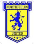 Northfields United LLC