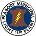 Peabody Municipal Light Plant (PMLP)