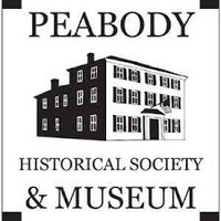 Peabody Historical Society & Museum