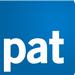 Peabody Access Telecommunications, Inc.