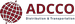 Adcco Incorporated
