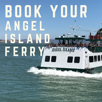 Angel Island - Tiburon Ferry Inc.