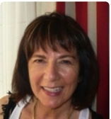 Nancy Cappelloni, EdD, Educational Consultants