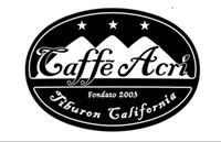 Caffe Acri