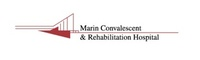 Marin Convalescent & Rehabilitation Hospital