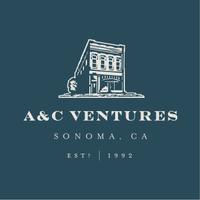 A&C Ventures