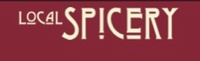 Local Spicery