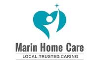 Marin Home Care LLC