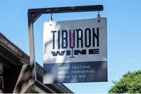 Tiburon Wine