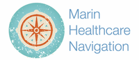 Marin Healthcare Navigation