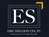 Eric Sheldon CPA, PC