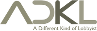 ADKL, LLC
