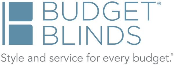 Budget Blinds of Beaver & East Ohio River Valley