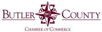 Butler County Chamber of Commerce