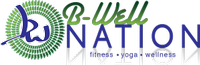 B-Well Nation Fitness Center