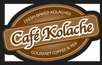 Cafe' Kolache