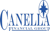 Canella Financial Group