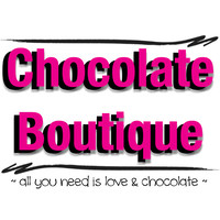 Chocolate Boutique LLC
