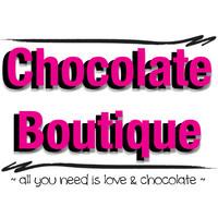 Chocolate Boutique LLC