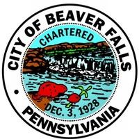 City of Beaver Falls