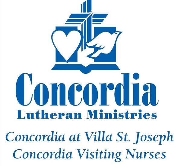 Concordia Visiting Nurses