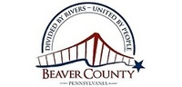 District Attorney's Office - Beaver Co.