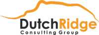 Dutch Ridge Consulting Group, LLC