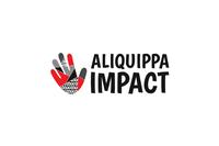 Aliquippa Impact