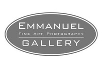 Emmanuel Panagiotakis Fine Art Photo
