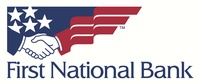 First National Bank of PA - Baden