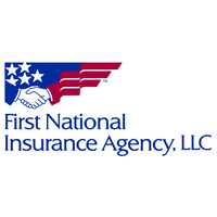 First National Insurance Agency, LLC