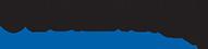 FirstEnergy Corporation - West Penn Power / Penn Power