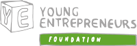 Foundation of Young Entrepreneurs