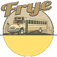 Frye Transportation Group, Inc.