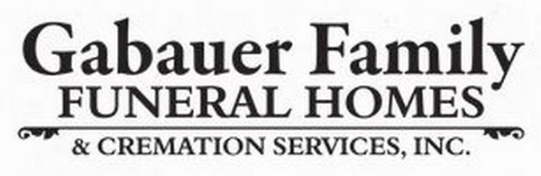 Gabauer Funeral Home