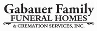 Gabauer Family Funeral Homes and Cremation Services