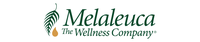 4XBLEST Melaleuca Executive