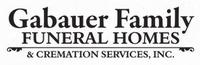 Gabauer-Matter Funeral Home