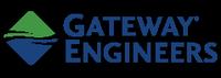 Gateway Engineers