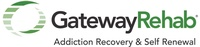 Gateway Rehabilitation Center