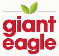 Aliquippa Giant Eagle